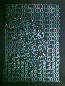 MalikaB.Durif